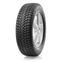 [Opona TARGUM 225/55 R17 WINTER 4 97H]