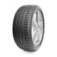 [Opona TARGUM 235/45 R17 POWER 3 94V]