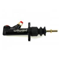 """[Pompa hamulcowa sprzęgła Wilwood GS Compact 0,7""""]"""