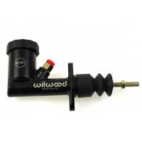 """[Pompa hamulcowa sprzęgła ze zbiorniczkiem Wilwood GS Compact 0,75""""]"""