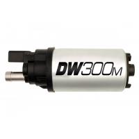 [Pompa Paliwa DeatschWerks DW300M Ford Focus ST 340lph]