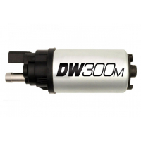 [Pompa Paliwa DeatschWerks DW300M Ford Mustang IV 340lph]