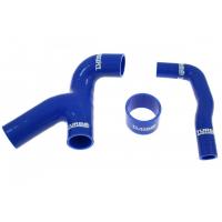 [Nasávacia silikónová hadica TurboWorks pre Subaru Impreza 96-06 WRX GC8 GDB]