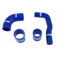 [Nasávacia silikónová hadica TurboWorks pre Subaru Impreza 97-98 GC8 GF8 EJ20 WRX STI]