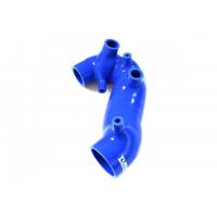 [Nasávacia silikónová hadica TurboWorks pre Audi A4 1.8T B6/B7]