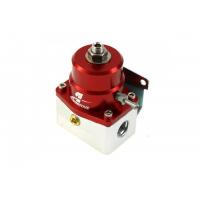[Regulator ciśnienia paliwa Aeromotive 1000HP ORB-06 Red]