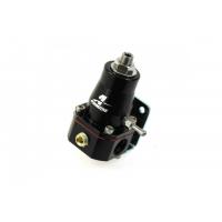 [Regulator ciśnienia paliwa Aeromotive EFI 1000HP ORB-06 Black]