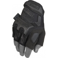 [Rękawice Mechanix Wear M-Pact Fingerless]