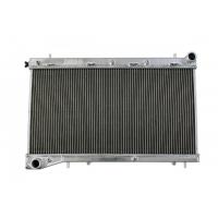 [Športový vodný chladič Subaru GF SF 99-01]