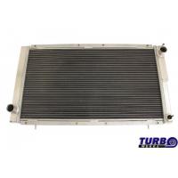 [Športový vodný chladič Subaru Impreza GT WRX STI 93-00 Turboworks]