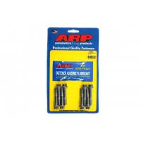 [Śruby korbowodów ARP Opel Astra/Vectra C20XE 209-6003]