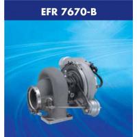 [Turbosprężarka Borg Warner EFR-7670]