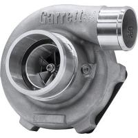 [Turbosprężarka Garrett GTX2860R GEN II]