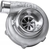 [Turbosprężarka Garrett GTX3071R GEN II Reverse Rotation]