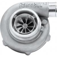 [Turbosprężarka Garrett GTX3076R GEN II]