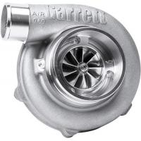 [Turbosprężarka Garrett GTX3076R GEN II Reverse Rotation]