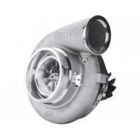 [Turbosprężarka Garrett GTX5533R GEN II Super Core (851285-5004S)]
