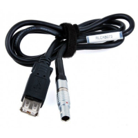 [USB Logging Cable]