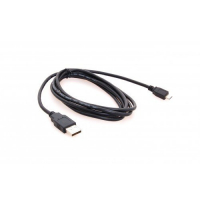 [USB Power Cable for VBOX Sport]