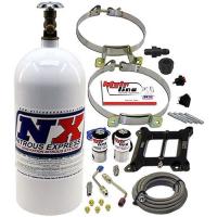 [Zestaw nitro MAINLINE EFI (50-100-150HP) 4.5L]