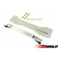 [Zestaw Rozpórek Tył stabilizatory Honda Civic 02-05]