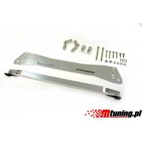 [Zestaw Rozpórek Tył stabilizatory Honda Civic 92-95]