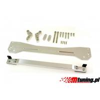 [Zestaw Rozpórek Tył stabilizatory Honda Civic 96-00]