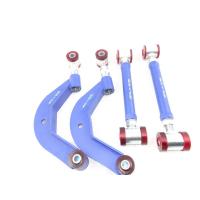 [Zestaw tylnych drążków regulowanych do VW golf Mk7 and Audi A3 (8V)]