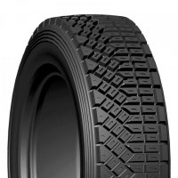 [ZESTINO RALLY GRAVEL 09R MEDIUM 205/65 R15]