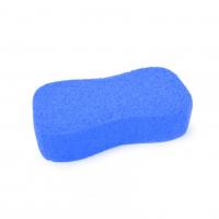 [Sponge for car wash BUTTERFLY 22 x 11.5 x 5.5 cm]