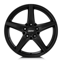 [ALUTEC RAPTR - RACING BLACK]
