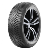 [Pneumatika FALKEN EUROALL SEASON AS210, 215/55R18, 99V]