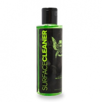 [RR CUSTOMS Surface Cleaner 100 ml]