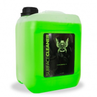 [RR CUSTOMS Surface Cleaner 5L]