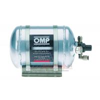[System gaśniczy OMP Platinum Collection (CESAL3)]