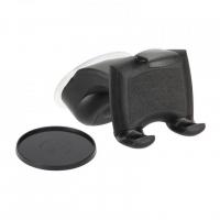 [Univerzálny držiak s prísavkou pre smartphony a phablet (58 - 84 mm)]