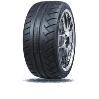 [Opona Westlake Sport RS 195/50 R15]
