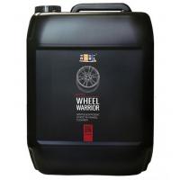 [ADBL Wheel Warrior 5L]