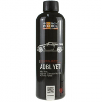 [ADBL Yeti - Chemical Berry 1L]