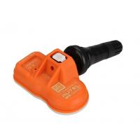 [Snímač Tlaku v pneumatikach TPMS Autel MX pre vozidlo VOLKSWAGEN - New Beetle (01.2012-12.2018) A]