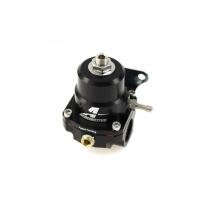 [Regulator ciśnienia paliwa Aeromotive II GEN 1000HP ORB-06 Black]