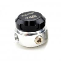 [Turbosmart Regulator Ciśnienia Oleju T40 2,75 Bar]