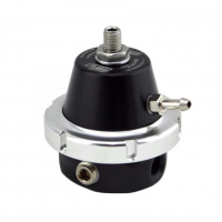 [Turbosmart Regulator Ciśnienia Paliwa FPR-800]