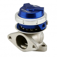 [Turbosmart Wastegate Ultragate 38MM Gen V 0,5 Bar]