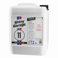 [Shiny Garage Clay Lube 5L]