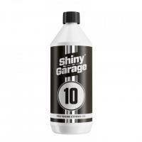 [Shiny Garage Pre-Wash Citrus Oil 1L]