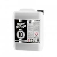 [Shiny Garage Pre-Wash Citrus Oil 5L]