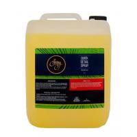 [Shiny Garage Quick Detail Spray 5L]