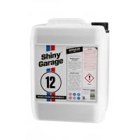[Shiny Garage Sleek Premium Shampoo 5L]