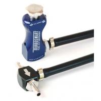 [Turbosmart Fuel Cut Defender FCD-1 (pneumatyczny)]